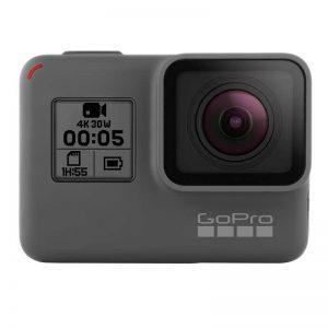 GoPro HERO5 Black Harga , Spesifikasi , Tanggal RIlis Indonesia