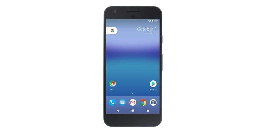 Google Pixel Harga , Spesifikasi Dan Tanggal Rilis Di Indonesia