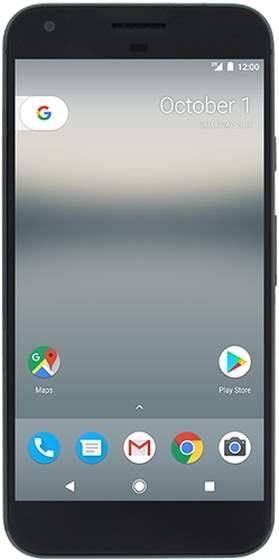 Google Pixel XL Harga , Spesifikasi Dan Tanggal Rilis Di Indonesia