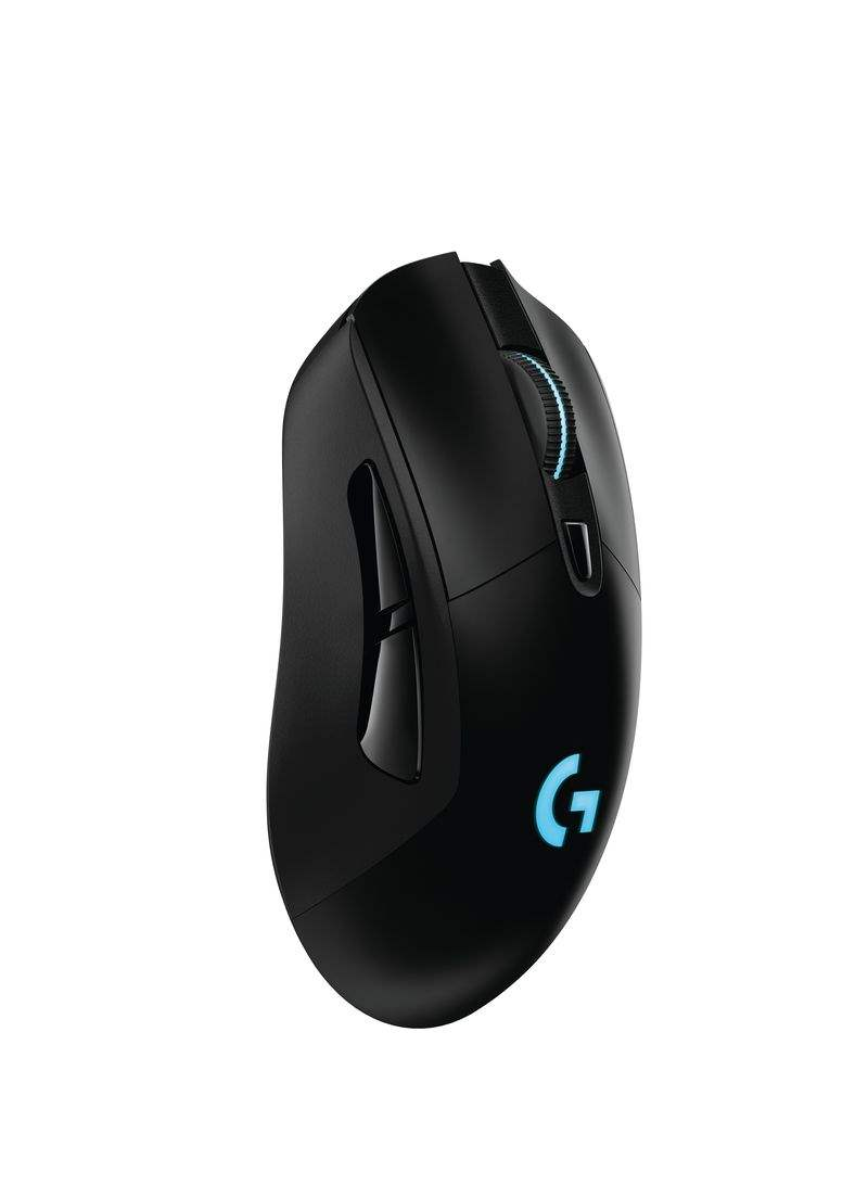 Logitech G403 Mouse Gaming