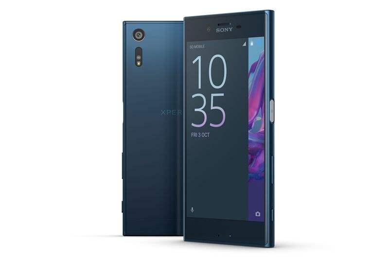 Sony Xperia XZ Harga, Spesifikasi, Tanggal Rilis Indonesia