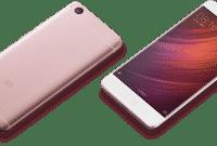 Xiaomi Mi 5s Harga Spesifikasi Tanggal Rilis Indonesia