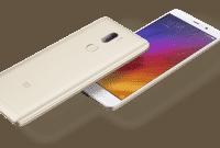Xiaomi Mi 5s Plus Harga Spesifikasi Tanggal Rilis Indonesia