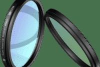 YI M1 UV Lens