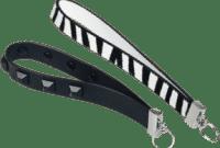 YI M1 Wrist Strap