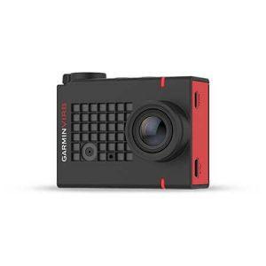 Action Camera Terbaik Terbaik Tahun 2016 Garmin VIRB ULTRA 30