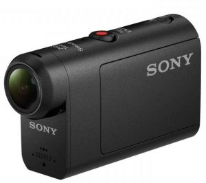 Action Camera Terbaik Terbaik Tahun 2016 Sony HDR-AS50