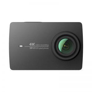 Action Camera Terbaik Terbaik Tahun 2016 Xiaomi Yi 4K