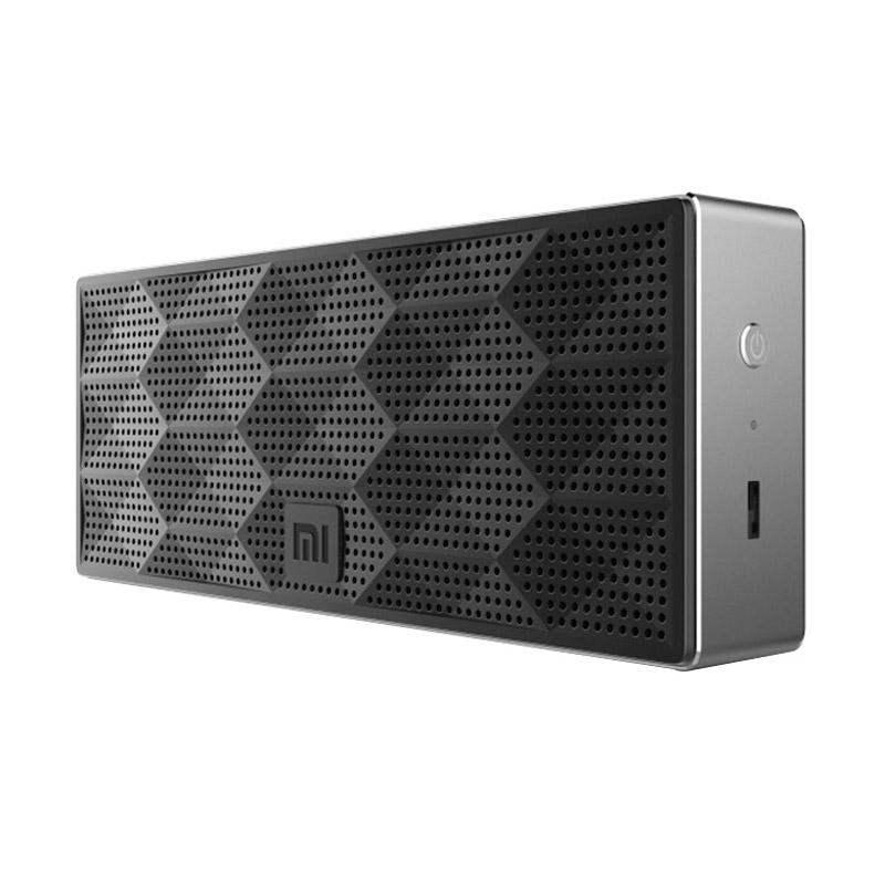 Harga Speaker Bluetooth Xiaomi Termurah