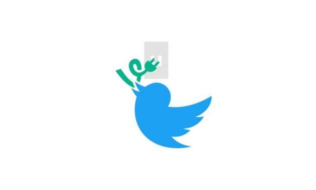 Kenapa Vine Ditutup Oleh Twitter