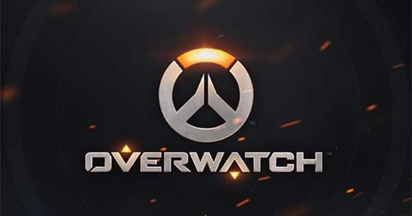 Overwatch Game Paling Popular Saat Ini Di Indonesia dan Youtube Gaming Dunia