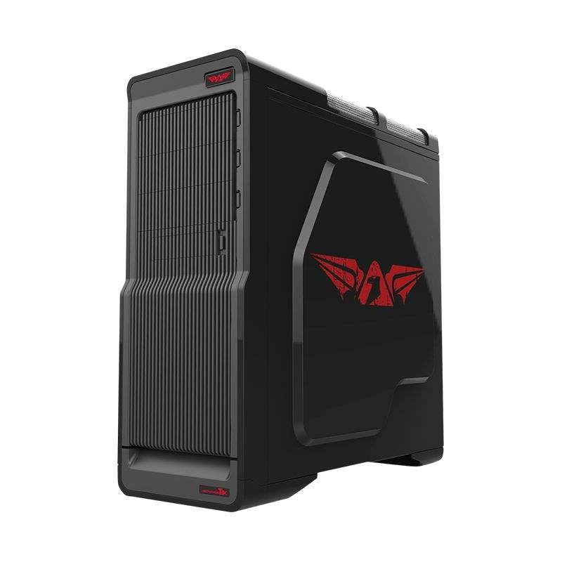 casing pc gaming murah berkualitas