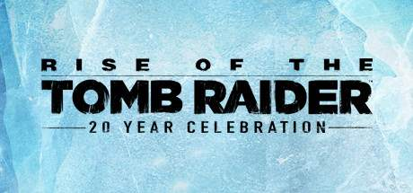 Rise of the Tomb Raider 20 Year Celebration Steam Autumn Sale Discount 50 Persen