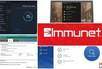 13 Antivirus Gratis Terbaik Dan Ringan Untuk Laptop Dan Komputer
