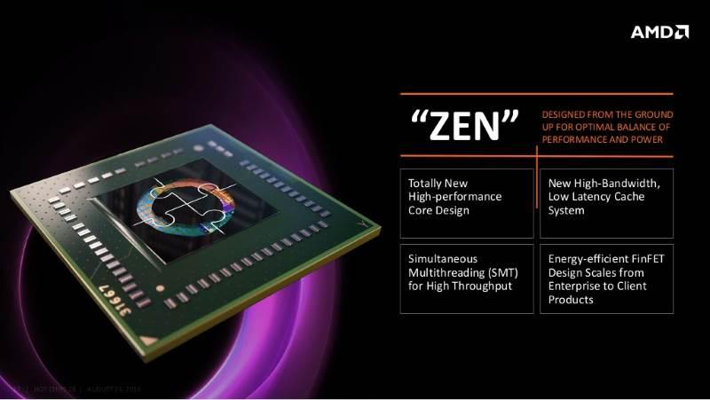 AMD Ryzen Harga Spesifikasi Dan Tanggal Rilis Di Indonesia 3