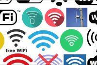 Cara Menyambungkan Wi-Fi Ke Komputer Dengan Mudah