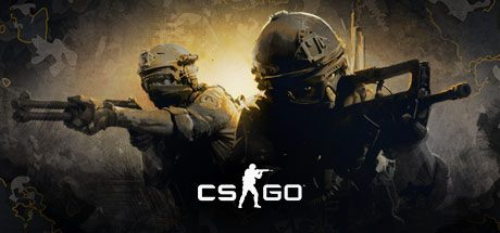 Daftar Game Diskon Winter Sale 2016 - Counter-Strike Global Offensive
