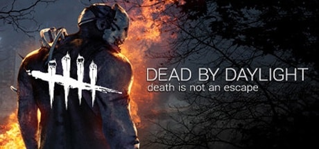 Daftar Game Diskon Winter Sale 2016 - Dead By Daylight
