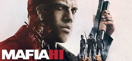 Daftar Game Diskon Winter Sale 2016 - Mafia III
