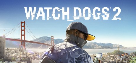 Daftar Game Diskon Winter Sale 2016 - Watch Dogs 2