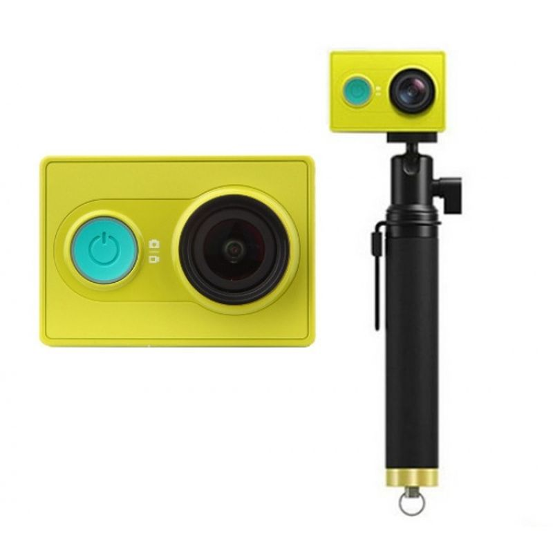 8 Kamera Untuk Vlog Harga Murah 1 Jutaan Ngelag Com
