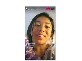 Cara Live Instagram Dengan Lancar