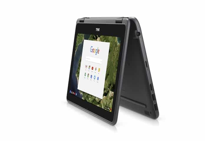 Dell Rilis Laptop 2 Jutaan Untuk Pelajar-crop