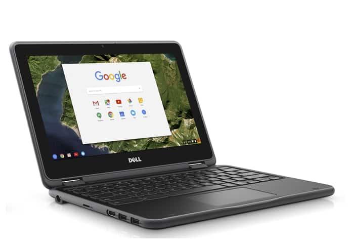 Dell Rilis Laptop 2 Jutaan Untuk Pelajar-crop2