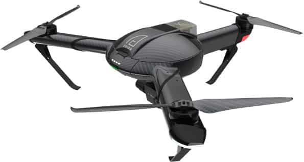 Drone Xiaomi Yi Erida Harga Dan Spesifikasi