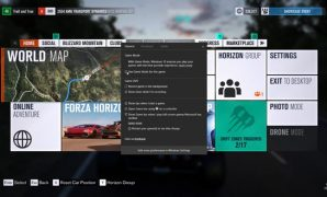 Game Mode Rilis Pada Windows 10 Creators Update Awal 2017