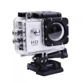 Harga Bcare B-Cam 12MP Action Camera