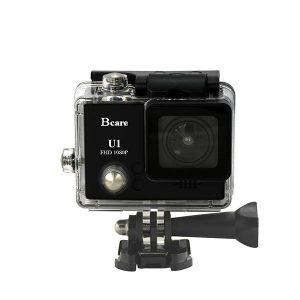 Harga Bcare B-Cam U-1 12MP Action Camera