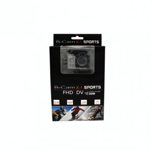 Harga Bcare B-Cam X-1 Action Camera