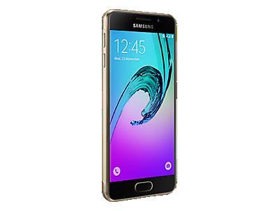 Harga HP Samsung Galaxy A3 Spesifikasi Terbaru Di Indonesia