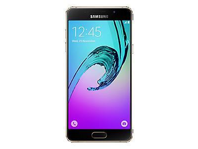 Harga HP Samsung Galaxy A5 (2016) Spesifikasi Terbaru Di Indonesia