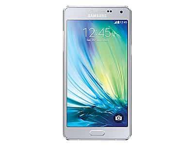 Harga HP Samsung Galaxy A5 Spesifikasi Terbaru Di Indonesia