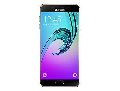 Harga HP Samsung Galaxy A7 (2016) Spesifikasi Terbaru Di Indonesia