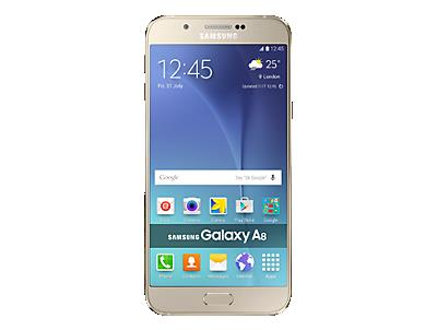 Harga HP Samsung Galaxy A8 (2016) Spesifikasi Terbaru Di Indonesia