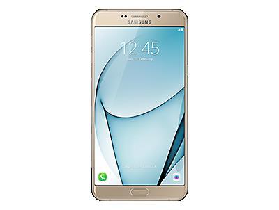 Harga HP Samsung Galaxy A9 Pro Spesifikasi Terbaru Di Indonesia