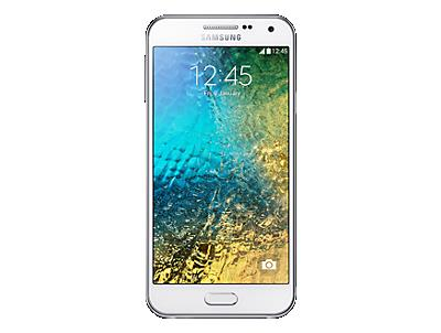 Harga HP Samsung Galaxy E5 Spesifikasi Terbaru Di Indonesia