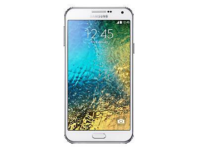Harga HP Samsung Galaxy E7 Spesifikasi Terbaru Di Indonesia