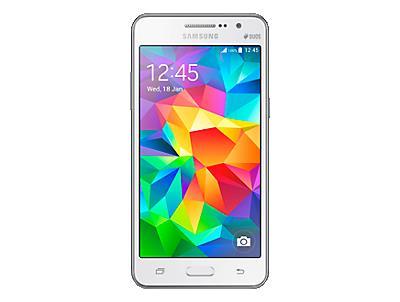 Harga HP Samsung Galaxy Grand Prime Spesifikasi Terbaru Di Indonesia