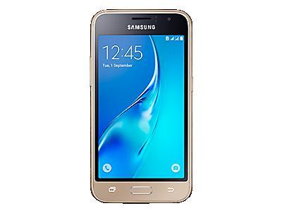 Harga HP Samsung Galaxy J1 (2016) Spesifikasi Terbaru Di Indonesia