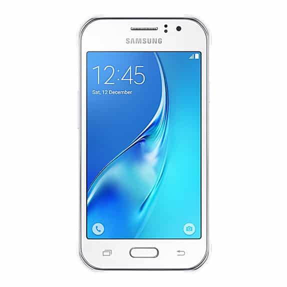Harga HP Samsung Galaxy J1 Ace Neo Spesifikasi Terbaru Di Indonesia