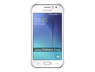 Harga HP Samsung Galaxy J1 Ace Spesifikasi Terbaru Di Indonesia