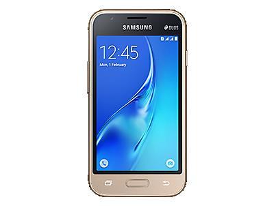Harga HP Samsung Galaxy J1 mini Spesifikasi Terbaru Di Indonesia