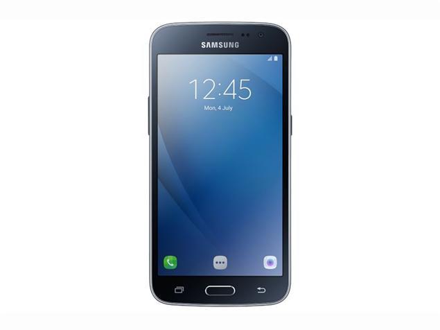 Harga HP Samsung Galaxy J2 (2016) Spesifikasi Terbaru Di Indonesia