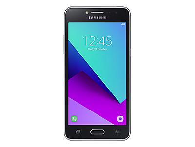 Harga HP Samsung Galaxy J2 Prime Spesifikasi Terbaru Di Indonesia