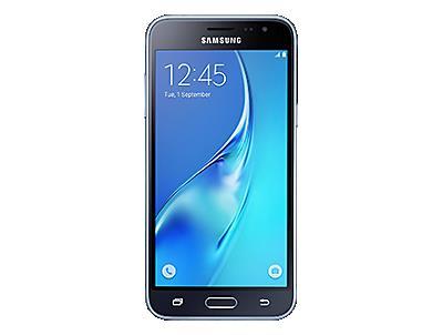 Harga HP Samsung Galaxy J3 (2016) Spesifikasi Terbaru Di Indonesia