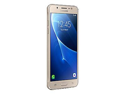 Harga HP Samsung Galaxy J5 (2016) Spesifikasi Terbaru Di Indonesia